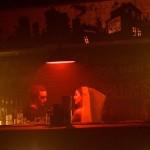 Dead Bar